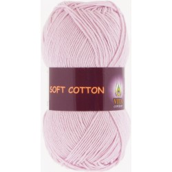 1812 Soft Cotton (Vita Cotton)