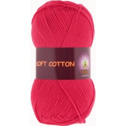 1816 Soft Cotton (Vita Cotton)