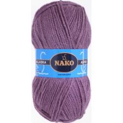 7110 Alaska (NACO)