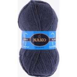 7114  Alaska( NACO)