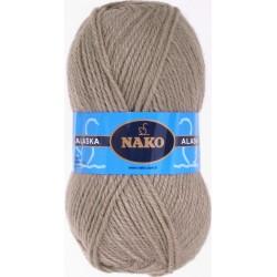 7115 Alaska (NACO)