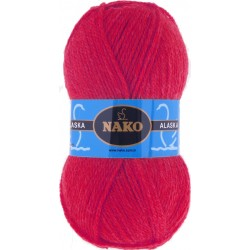 7119 Alaska (NACO)