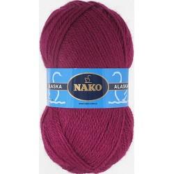 7120 Alaska (NACO)