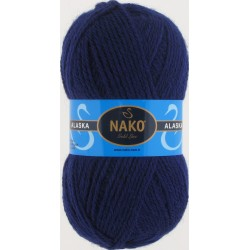 7121 Alaska (NACO)