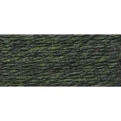 НШ-376 Нитки шерсть/акрил №376