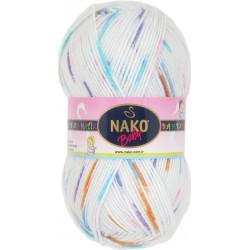 9068 BAMBINO MATIK (NACO)