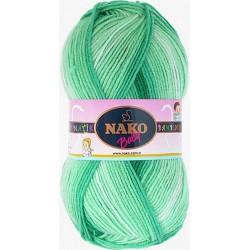 9077 BAMBINO MATIK (NACO)