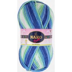9080 BAMBINO MATIK (NACO)