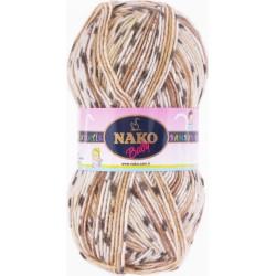 9086 BAMBINO MATIK (NACO)